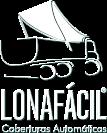 LONA FÁCIL