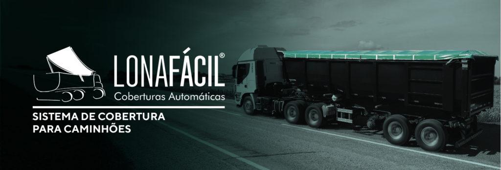 LonaFacil-default-auto