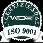 iso9001-1-300x271