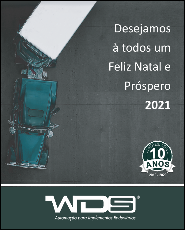 Natal_2021